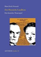 Nossack, Hans Erich Der Hessische Landbote