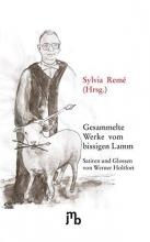 Holtfort, Werner Gesammelte Werke vom bissigen Lamm