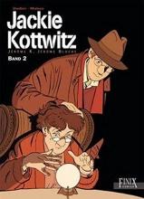 Dodier, Alain Jackie Kottwitz 02