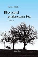 Müller, Renate Klangspiel windbewegter Tage