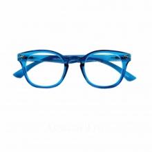 G16300 2.5 , I need you leesbril lollipop blauw 2.5