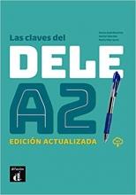 , Las claves del DELE A2 edición actualizada