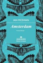 McEwan, Ian Amsterdam