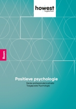 , Positieve Psychologie