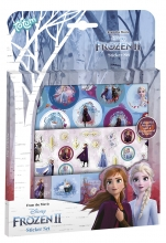 , Stickerset Totum Disney Frozen