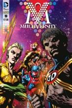 Morrison,,Grant/ Reis,,Ivan Multiversity 09. deel 9