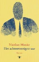 Matsier, Nicolaas Het achtenveertigste uur