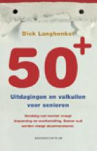 D. Langhenkel , 50+