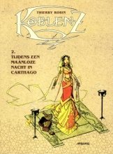 Thierry,Robin Koblenz 02