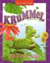 Max  Lucado Krummel
