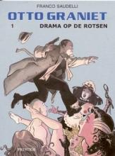 Otto Graniet 01