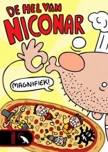 Nick,Dercon Niconar 01
