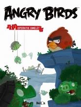 Rovio Angry Birds 01