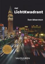 Tom Meerman , Het Lichtkwadrant