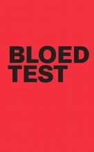 , Bloedtest