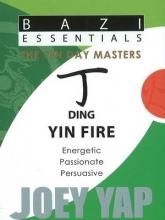 Yap, Joey Ding Yin Fire
