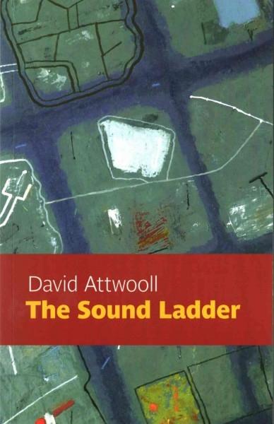 David Attwooll,   Andrew Walton,The Sound Ladder