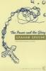 Graham Greene, Power and the Glory