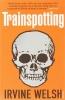 Irvine Welsh, Trainspotting
