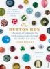 Knight Lynn, Button Box