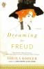 Kohler, Sheila, Dreaming for Freud