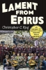 King Christopher, Lament from Epirus