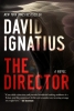 D. Ignatius, Director