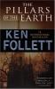 Ken Follett, Pillars of the Earth