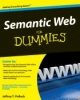 Pollock, Jeffrey T., Semantic Web For Dummies