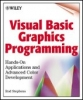 Rod Stephens, Visual Basic Graphics Programming