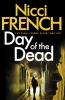 <b>French Nicci</b>,Day of the Dead
