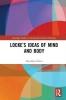 Han-Kyul (Temple University, USA) Kim, Locke`s Ideas of Mind and Body