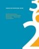 Stine, Robert A.,   Foster, Dean, Statistics for Business: Pearson New International Edition