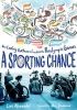 <b>Lori Alexander</b>,Sporting Chance: How Ludwig Guttmann Created the Paralympic Games