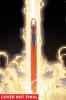 Tomasi, Peter,   Kuder, Aaron,   Tomasi, Peter J., Superman Action Comics 9