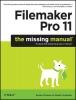 Susan Prosser; Stuart Gripman, FileMaker Pro 11