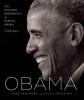 Mark Greenberg, Obama