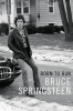 <b>B. Springsteen</b>,Born to Run