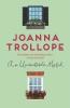 Trollope Joanna, Unsuitable Match