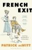 Dewitt Patrick, French Exit