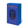 K. Rowling J, Harry Potter and the Order of the Phoenix (ravenclaw Edition)