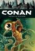 Van Lente, Fred, Conan 19