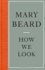 <b>Beard Mary</b>,Civilisations