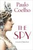 <b>Coelho Paulo</b>,Spy