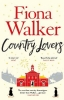 Walker Fiona, Country Lovers