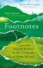 Fiennes Peter, Footnotes