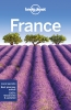 <b>Lonely Planet</b>,France part 13th Ed