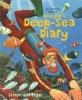 Bartram, Simon, Dougal`s Deep-sea Diary