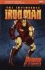 Michelinie, David, Invincible Iron Man