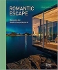 Perring, Wendy, Romantic Escape